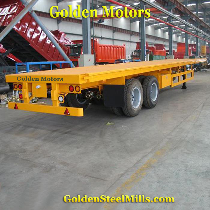 3-axle-tipper-trailer-flatebed-low-bed-price-sale-pakistan (1)