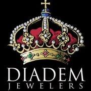 Sterling VanDerwerker Diadem Jewelers