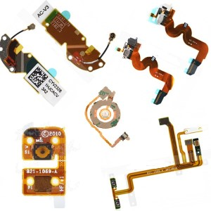 iPod Flex Cable