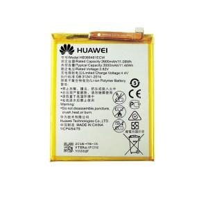 Huawei P20 Lite Battery HB366481ECW