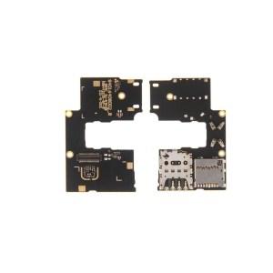 Motorola Moto G4 Play Micro USB Charging Port - goldentech ie