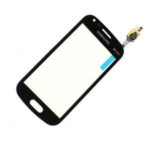 Samsung Galaxy Trend Plus Touch Screen Digitizer S7580