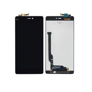 Xiaomi LCD