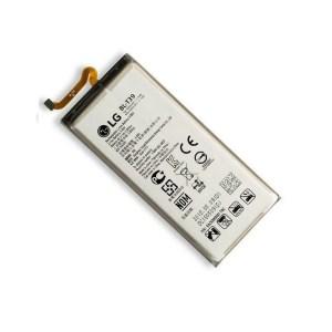 LG G7 Thinq Battery BL-T39