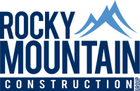 Rocky Mountain Construction