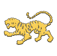 animals_tiger