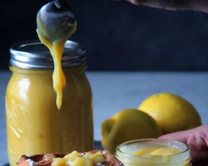 lemon, lemon curd, baking, tart, eggs, sugar
