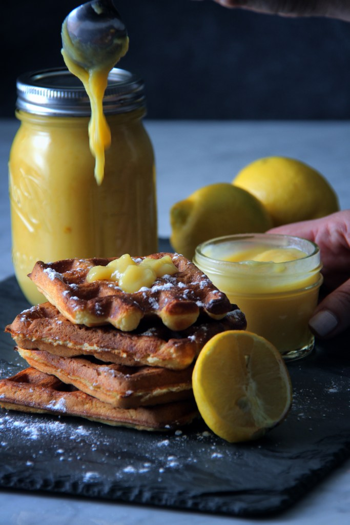lemon, lemon curd, baking, tart, eggs, sugar
