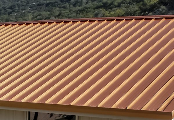 residential roofing services nederland, texas