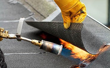 roofing repairs and maintenance nederland, texas