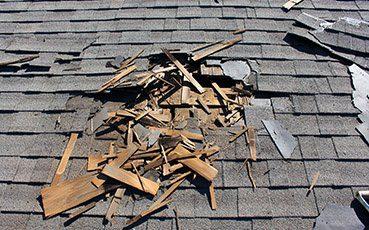 residential roofing nederland, texas