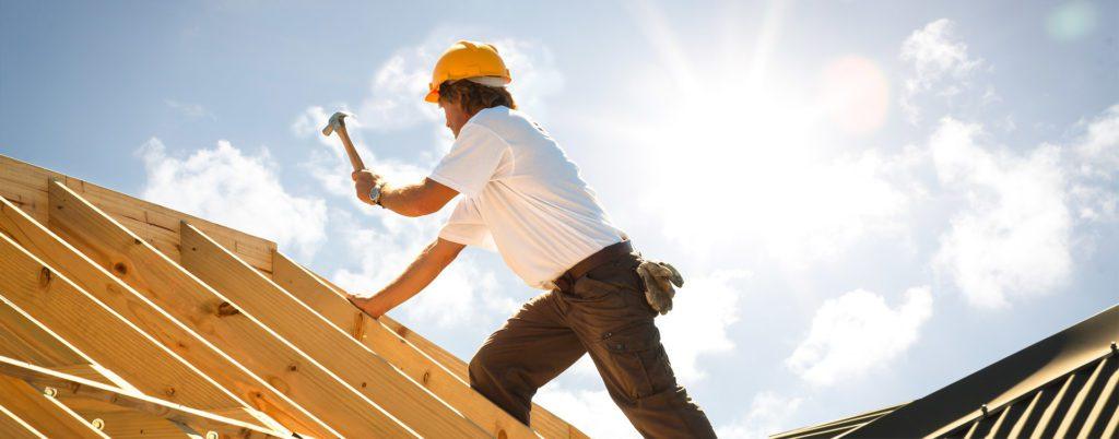 roofing contractors nederland, tx