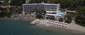 golden-view-hotel-poros
