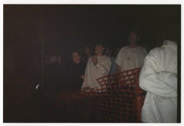 EvenFurthur1996-001