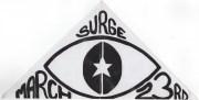 Surge-PreFlyer-001