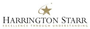 Harrington Star