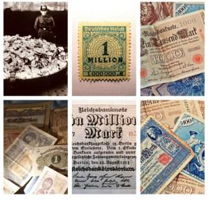 old money denomination