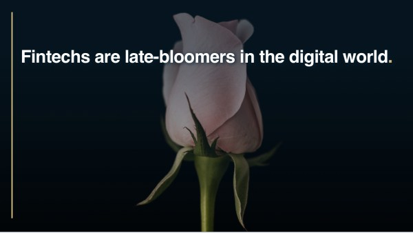 Late-bloomers