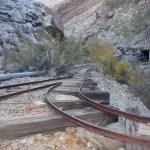 Jail Canyon