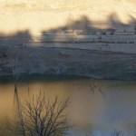 Eagle-Shawmut Mine