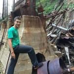 Herman Mine