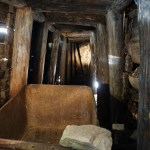 Kentucky Mine Museum