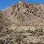 Moser Mine