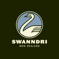Click to go to Swanndri Website