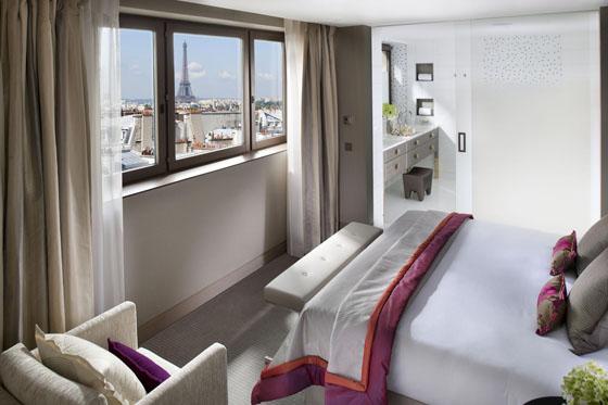 12_atelier-suite-bedroom_sm