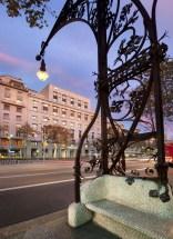 barcelona_01_exterior_view_lg