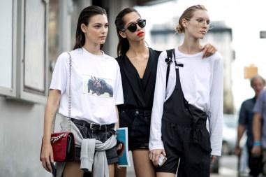 model-street-style-spring-summer-2017-1