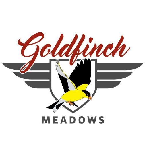 cropped-goldfinch-meadows-logo1.jpg