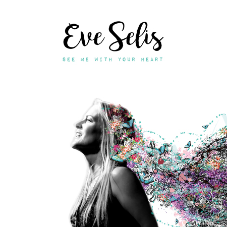 Eve Selis puts the class back in country