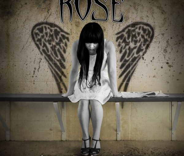 """Songs For The Ritually Abused"" by Rose is brutal brilliance"
