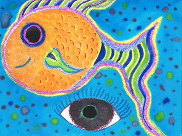 conv fish and eye.jpeg