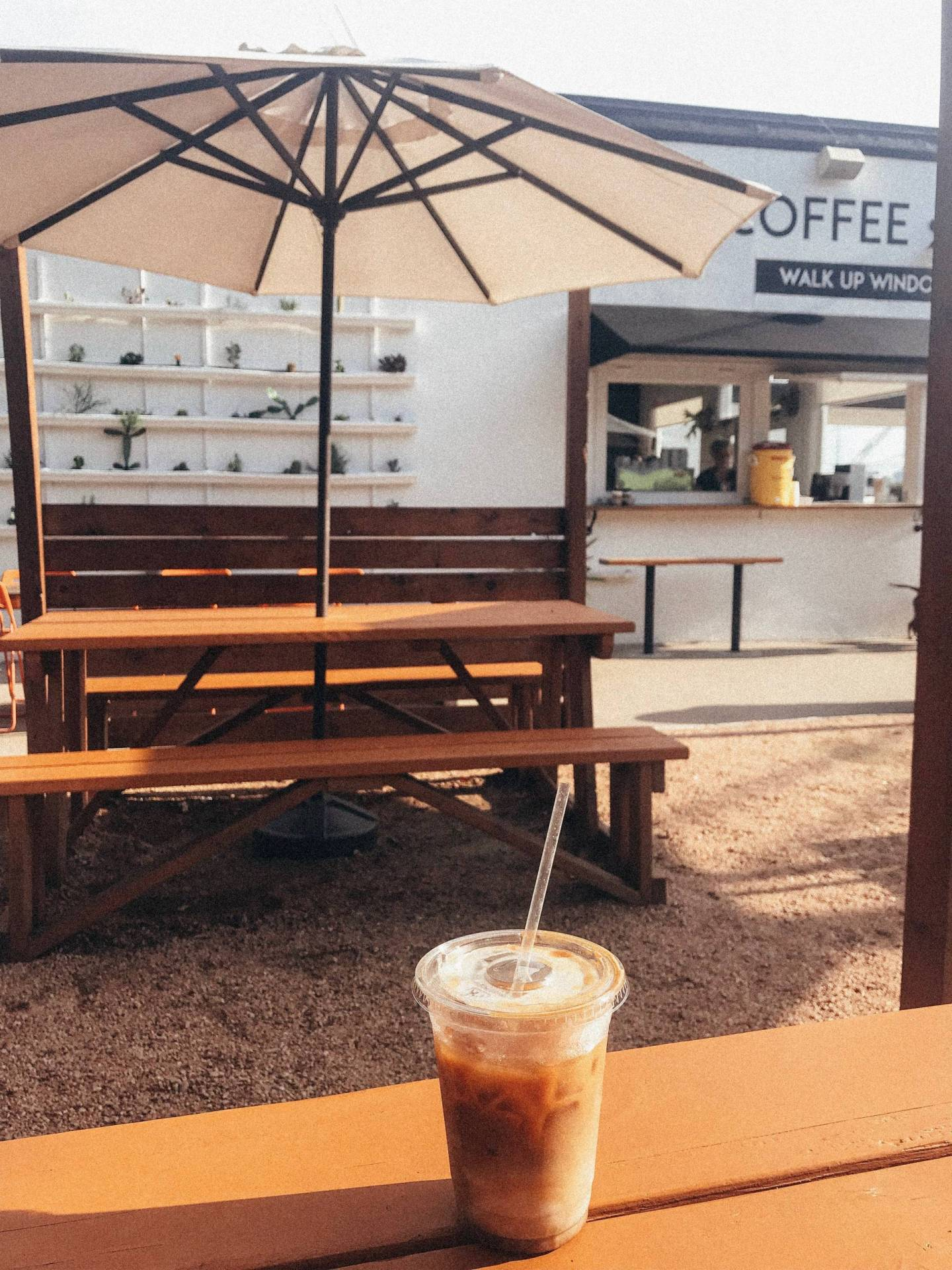 10 Best Coffee Shops in Dallas