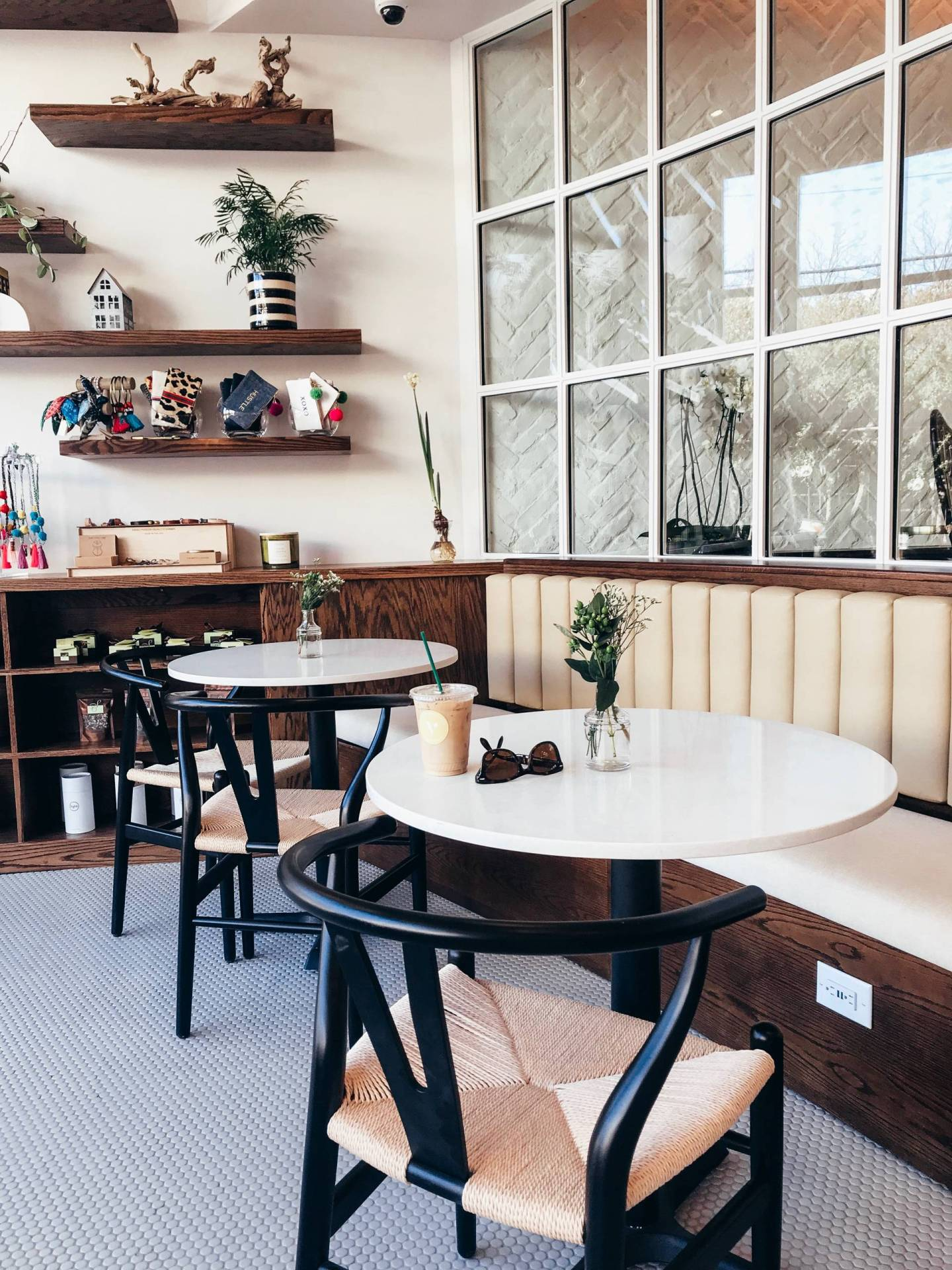 The 10 Best Coffee Shops in Dallas