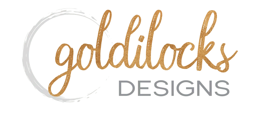 Goldilocks Designs
