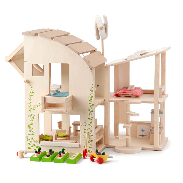 timeless toddler and preschool toys