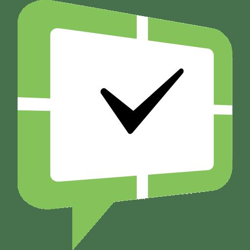 TesttingTime logo - Usability Testing - Goldilocks Effect