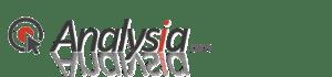 Usability Testing Sites - Analysia