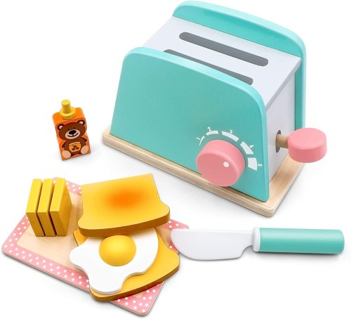 timeless toddle and preschool toys