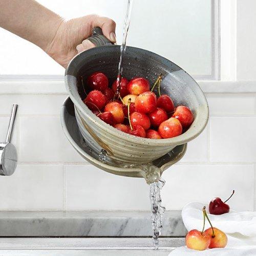 Berry Buddy - Eco-Friendly Gifts | Low Waste Gift Ideas | Goldilocks Effect