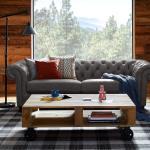 stone-beam-bradbury-chesterfield-tufted-leather-sofa-couch-92-9w-black