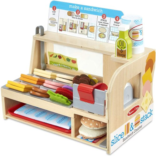 wooden toys baby toddler