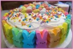 Fun-easter-cake