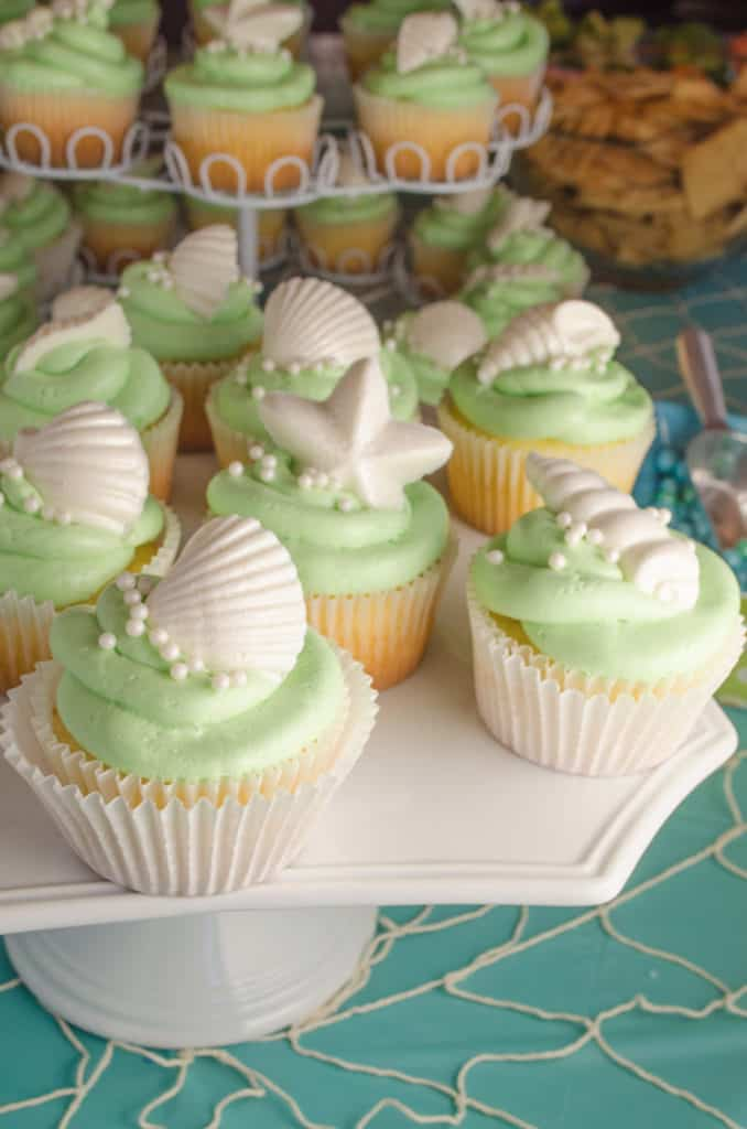 Coconut-Dream-Cupcakes