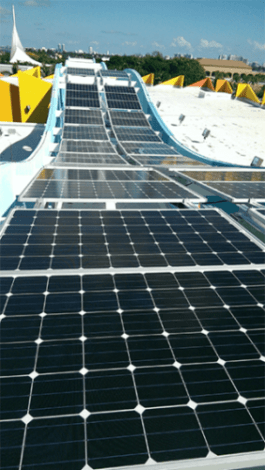 commercial-solar-power-children-museum