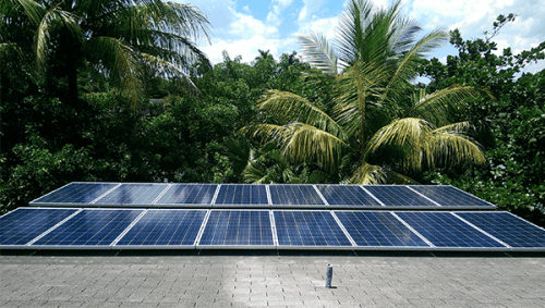 solar-power-for-home