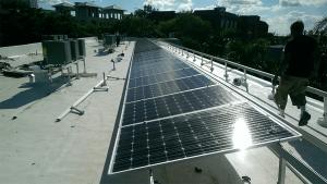 solar-panels-25